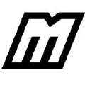 Murgs Logo