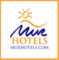 Mur Hotels Logo