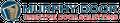 Murphy Door Logo