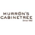 Murrons Cabinetree Logo