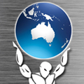 Muscle Coach Supplements Logo