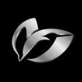 Muscle Feast Logo
