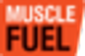 Muscle Fuel Logo