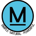 Muscle Mx Logo