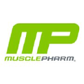 Muscle Pharm Logo