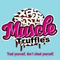 Muscle Truffles logo
