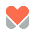 Musement Logo