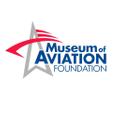 Museum of Aviation Logo