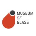Museum of Glass Logo