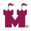 Museum Replicas Logo