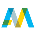 museumstore.anchoragemuseum.org USA Logo