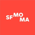 SFMOMA Museum Store Logo