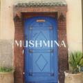 Mushmina Logo
