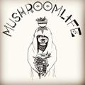 Mushroom Life Logo
