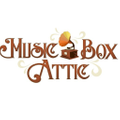 Music Box Attic Logo