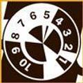 musictoyz Logo