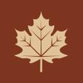 Muskoka Roastery Coffee Co. Canada Logo