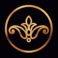 Muslima Wear Logo