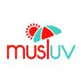musluv Logo