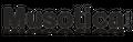 Musotica Logo