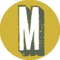 Mustard Vintage Logo
