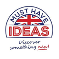 Must Have Ideas Logo