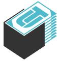 mutcoinbank Logo