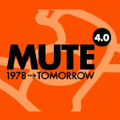 Mute Bank Logo