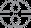 Muthu Jewellery Logo
