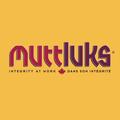 Muttluks Logo