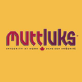 Muttluks US Logo