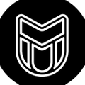 Mutt Motorcycles Logo