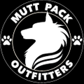 Mutt Pack Outfitters Logo
