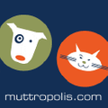Muttropolis Logo