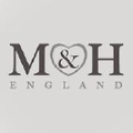 Mutts and Hounds Logo