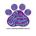 Mutts And Mittens Coupons and Promo Codes