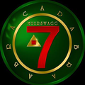 MuurSwagg Logo
