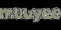 MuuYee India Logo