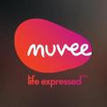 Muvee Logo