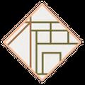 Studio Mu/Yu Logo