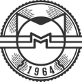 Muzen Audio Logo