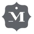 Mvintage Logo