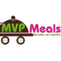 MVP MEALS Logo