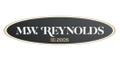 M.W. Reynolds Logo