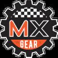 MXGear Logo