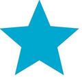 My Baby World Logo