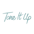 Tone It Up Logo