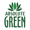 Absolute Green Logo