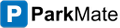 Parkmate New Zealand Logo