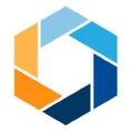 Myaderm Logo